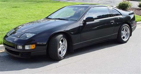 Nissan 300zx by Free Nissan 300zx Background Wallpaper Wiki