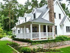Haus Bauen Amerikanischer Stil : ber ideen zu amerikanische h user auf pinterest restaurierung fertigh user und h user ~ Sanjose-hotels-ca.com Haus und Dekorationen