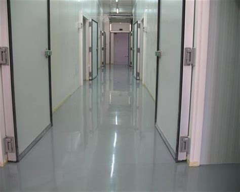 poured rubber flooring uk animal husbandry floors kennel floors cattery floors