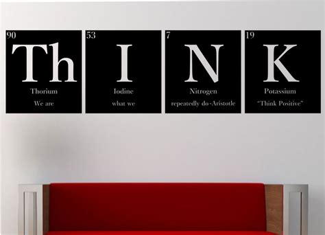 pin  state   wall  wall decals science bedroom