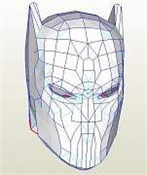 black panther mask template black panther pepakura the rpf the o jays black and panthers