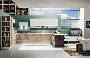 Cucine Arrex Opinioni – Idee immagine di decorazione