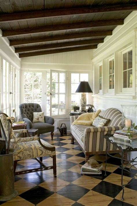 sunporch sunroom sun porch add on sunroom ideas