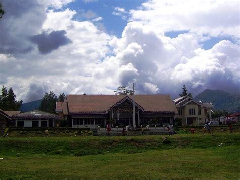 pemerintah kabupaten aceh tengah indonesia