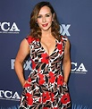 Jennifer Love Hewitt Talks About Going Out with Betty ...
