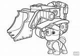 Patrol Paw Coloring Pages Zuma Everest Rocky Marshall Cartoons Getdrawings Pa Printable Sky Getcolorings Colorings sketch template