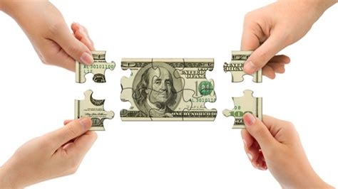 split dollar legacy trust wealth management