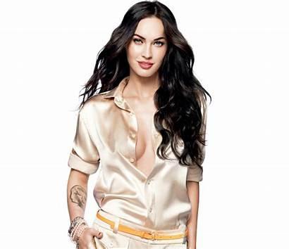 Megan Fox Angel Deviantart Celebrities Wallpapers Explore