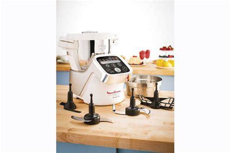 moulinex hf800 companion cuisine avis cuiseur moulinex hf800 companion cuisine 3784630