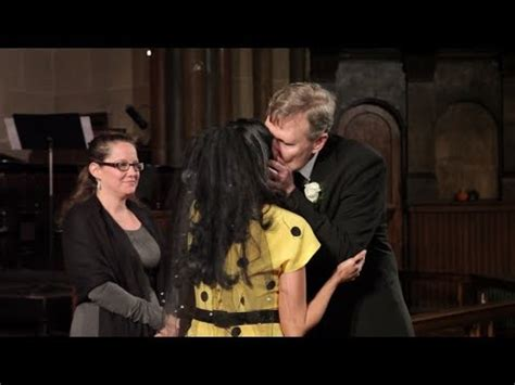 Suzanne Whang suzanne whang  jay nickersons miraculous wedding youtube 480 x 360 · jpeg