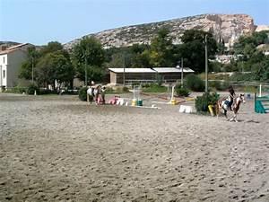 Ecurie Marseille : curies de la roserie centre questre marseille provence ~ Gottalentnigeria.com Avis de Voitures