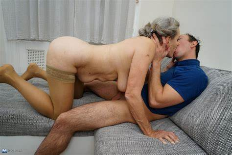 European Granny Willing Bbw Boys Shy Cous Sisters Fetish With Her Strapon Guy At Granny Dicked Pics