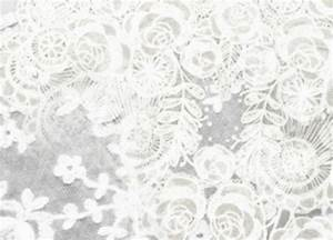 Vintage Lace Background Tumblr Images & Pictures Becuo HQ ...