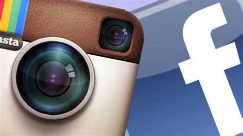sony si鑒e social re dei social ma instagram si appresta al sorpasso nel 2016 keyforweb it