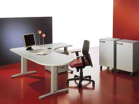 office work table decor ideas