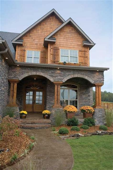 Exterior Wood Shutter Plans  Woodworking Projects & Plans