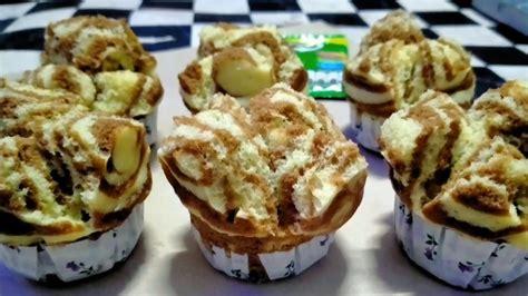 Kali ini kami hadirkan resep baru yang lebih sederhana yakni kue bolu kukus yang dibuat tanpa menggunakan mixer. BOLU KUKUS MILO ZEBRA MEKAR ANTI GAGAL TANPA MIXER CUKUP DENGAN TAKARAN SENDOK SUPER ENAK DAN ...