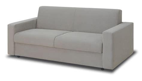 canapé lit ikea belgique canapé idées de décoration de