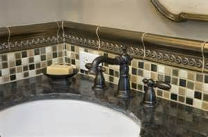 bathroom borders ideas bathroom tile pictures bathroom tile ideas