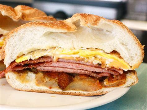 breakfast  champions   jersey  crazy  pork