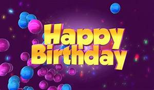 1000+ Best Happy Birthday SMS & Wishes in Hindi | English