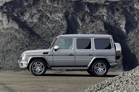 Set an alert to be notified of new listings. 2012 Mercedes-Benz G-Class UK Price - £82 945