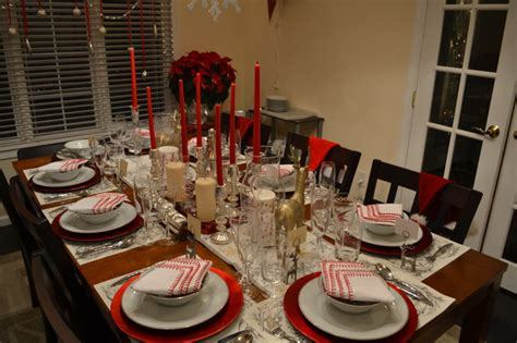 dining room set   holidays contemporary dining