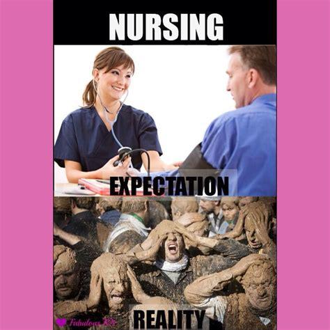 Nursing School Meme - 682 best icu nursing images on pinterest ha ha funny things and nursing memes