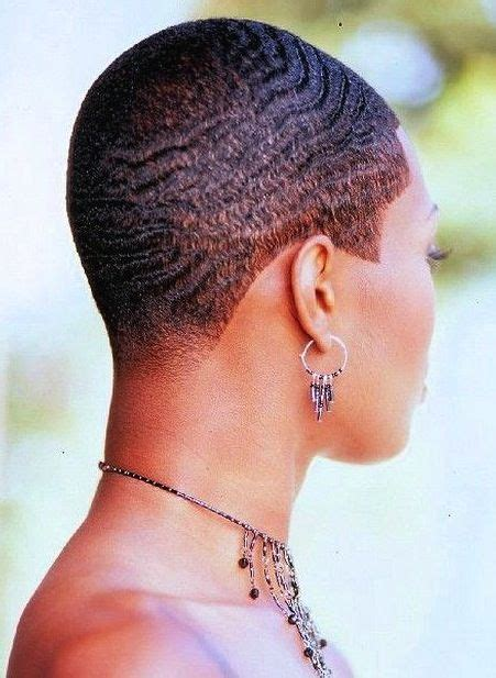 short natural hairstyles  black women pictures  images natural hair styles black