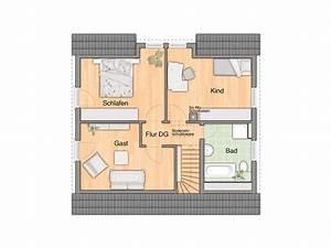 Schlüsselfertige Häuser Preise : massivhaus grundriss ~ Lizthompson.info Haus und Dekorationen