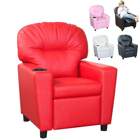 child size sofa chair kids sofas and chairs affordability and unbeatable comfort
