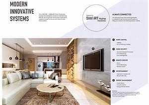 Smart Home Systeme 2017 : suasana smart home system urpropertyinfourpropertyinfo ~ Lizthompson.info Haus und Dekorationen