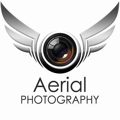 Aerial Camera Logos Transparent Koivula Jarno Photographer