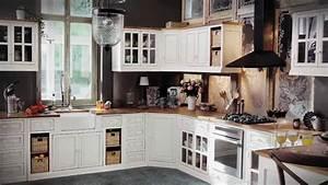 Maison Du Monde Küche : cucina el onore maisons du monde youtube ~ Bigdaddyawards.com Haus und Dekorationen