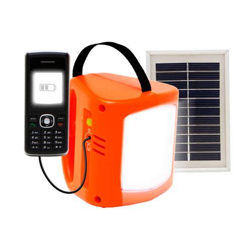d light s250 solar lantern kopernik
