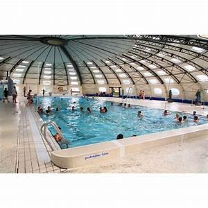 Skoda Saint Ouen L Aumone : piscine des b thunes saint ouen l 39 aum ne horaires tarifs et t l phone ~ Medecine-chirurgie-esthetiques.com Avis de Voitures