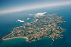 Apple Reportedly Shifted Billions of Dollars to Small Island of Jersey Amid Tax Crackdown [Updated] - Mac Rumors