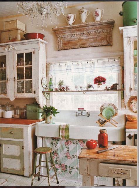 doors for kitchen cabinets die besten 25 alte bauernk 252 che ideen auf 6907