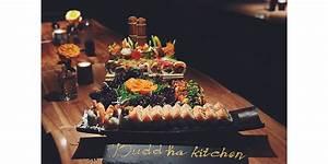 Gut Essen In Ulm : gutschein buddha kitchen neu ulm 25 statt 50 ~ Yasmunasinghe.com Haus und Dekorationen