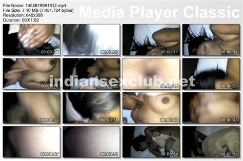 sex malaysia indian 2018 porn pics and movies