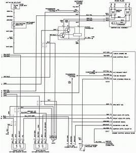 2005 Hyundai Wiring