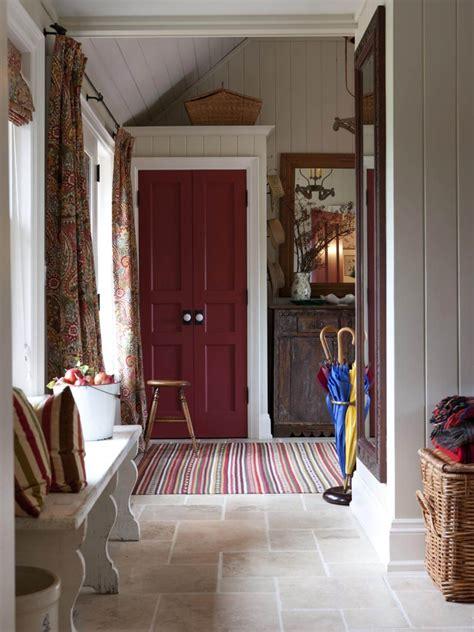 superb mudroom entryway design ideas  benches