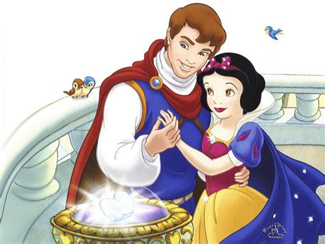 New Kids Cartoons Snow White Cartoon Video And Wallpapers