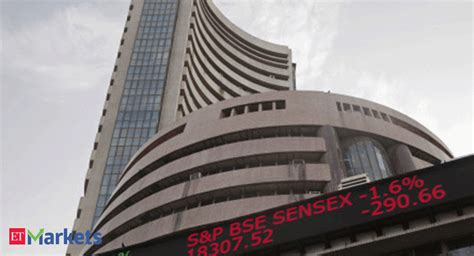 Bitcoin.org is a community funded project, donations are appreciated and used to improve the places to buy bitcoin in exchange for other currencies. Sensex: Sensex m-cap is 5 times the bitcoin market - The Economic Times