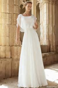 raimon bundo 2015 wedding dresses natural bridal With nature wedding dress