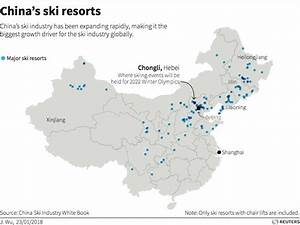 china is building an entire winter sports industry and