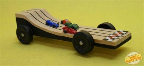 30 Best Images About Pinewood Derby On Cars 25 Best Ideas About Derby Cars On Pinewood