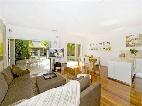 ideas for open plan living areas view the make small spaces spacious with openplan living photo collection on home ideas