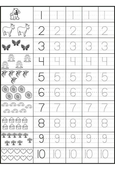 pin  elit pintarbestari  kindergarten