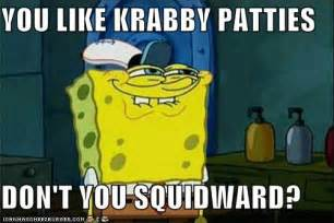 what should i do to my jeep wrangler quotes spongebob squidward quotesgram